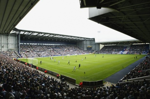 West Brom vs Sunderland LIVE: Team news, live updates and reaction from the Hawthorns