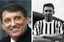 Anton Rippon: Former Derby boss on ex-England manager and playing...