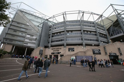 Newcastle vs Rotherham LIVE: Build-up, analysis and team news ahead of United's clash