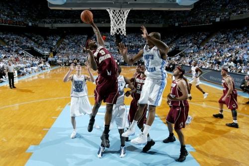 Boston College Men's Basketball vs. North Carolina: Final Thoughts and Predictions