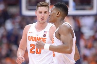 Notre Dame Basketball: What to Expect From Syracuse