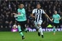 Derby County transfer talk: West Brom do not want to let Rams...