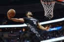 Minnesota Timberwolves: 5 Midseason Takeaways