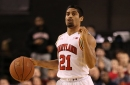 Catching up with former Maryland guard and fan favorite Varun Ram