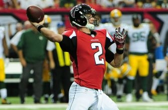 3 reasons the Falcons will beat the Packers in the NFC Championship game