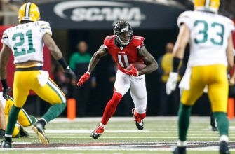 How to watch and stream the Packers-Falcons NFC Championship game
