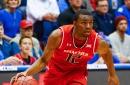 Basketball Open Thread: Oklahoma State (10-8, 0-6) vs Texas Tech (14-4, 3-3)