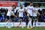 Chris Martin scores AGAIN for Fulham; Leeds target Premier League...