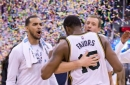 Utah Jazz vs. Indiana Pacers: Keys to the Game