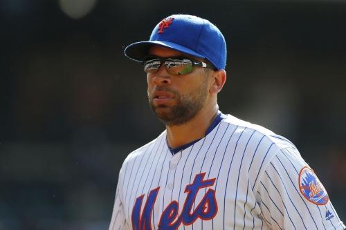 Mets Morning News: James Loney and Alejandro De Aza hit the road