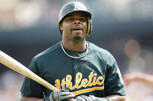 Oakland A's roster update after flurry of January moves