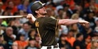 Was Extending Wil Myers the Right Move for the San Diego Padres?