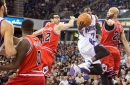 Kings vs Bulls Preview: Sacramento Looks to Stop the Skid in Chicago