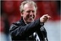 View from the dressing room: What Steve McClaren said about Derby...