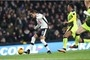 Derby County back to winning ways with 3-2 victory over rivals...