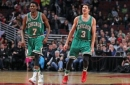 Chicago Bulls vs. Sacramento Kings Outlook: Boogie Comes to Town