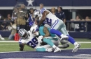 Dallas Cowboys secondary: The Best in the NFL?