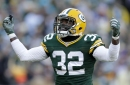 Packers Injury Report: RB Christine Michael now Questionable for NFC Championship Game