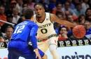 Miami v. No. 18 Duke: Preview, Game Time, TV Info, Stream, & More