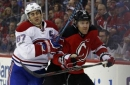 New Jersey Devils: Aren't Losing Because of Bad Boarding Calls