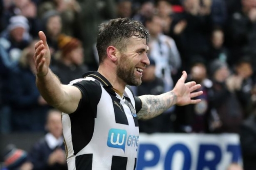 Newcastle United 4-0 Rotherham: Rate the players after they put Millers to the sword