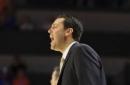 Fisher-Davis scores 19, Vanderbilt tops No. 19 Florida 68-66
