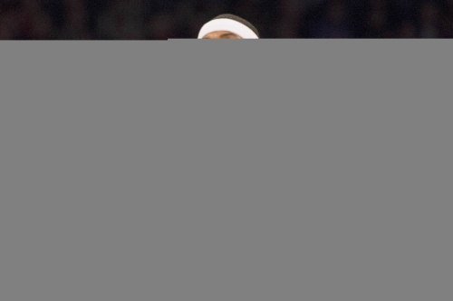 Carmelo puts pressure on Phil Jackson: I may leave if you ask