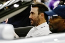 Justin Verlander will be the Tigers' Opening Day starter -- but you knew that already