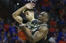 Vanderbilt stuns Florida to snap four-game losing streak, 68-66