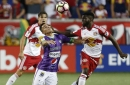 Should the New York Red Bulls duck the challenge of the 2016-17 CONCACAF Champions League?