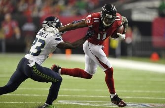 Atlanta Falcons vs. Green Bay Packers: Injury outlook for the NFC Championship