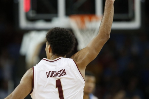 Eagle Hour Podcast Breaks Down Noble Loss To North Carolina