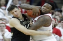 Wake Forest tops NC State 93-88 to snap long ACC road skid The Associated Press