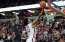 Louisville can't erase early deficit, falls at Florida State