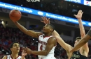 NC State falls to 2-5 in ACC play with 93-88 loss to Wake Forest