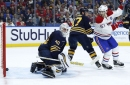 Canadiens vs. Sabres game thread, lines, rosters, start time, and how to watch