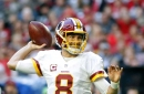 Could Kirk Cousins be an option?
