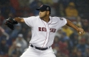 Eduardo Rodriguez, Boston Red Sox lefty, still wants to pitch in World Baseball Classic