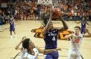 Kansas State vs West Virginia: Open Game Thread