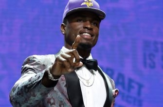 Minnesota Vikings 2016 rookie review: How did they do?