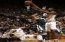 Michigan State's rally comes up short, Spartans fall to James Blackmon Jr. and Indiana
