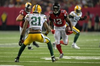 NFC Championship 2017: 5 Bold Predictions for Packers vs Falcons