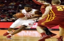 OU men's basketball: Turnovers too much for Oklahoma to overcome against Iowa State