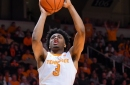 Vols Explode in the Second Half, Beat Mississippi State 91-74