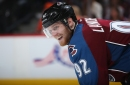Frei: With Matt Duchene and Gabe Landeskog, it must be a great deal … or no deal