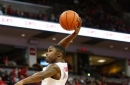 Ohio State Basketball: After Win Over Nebraska, Now What?