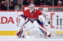Canadiens vs Sabres Top Six Minutes: Habs hand the Sabres two points