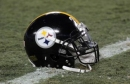Steelers at Patriots AFC Championship: Potential Unsung Heroes