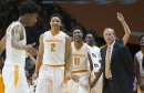 Vols run away from Mississippi State