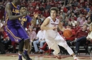 Arkansas Basketball Continues the Win Streak Over LSU